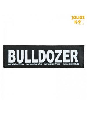 BULLDOZER_JULIUS