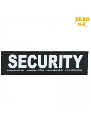 SECURITY_JULIUS