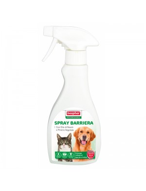spray-barriera