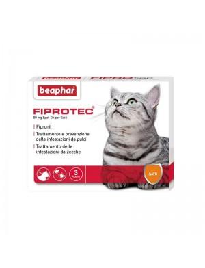 fiprotec-gatto