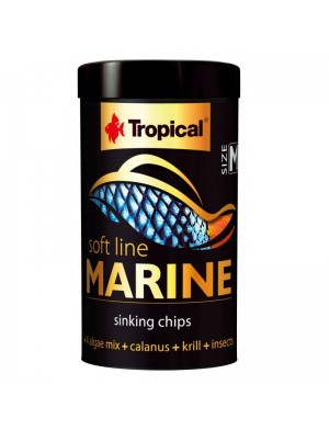 TROPICAL_SOFTMARINE