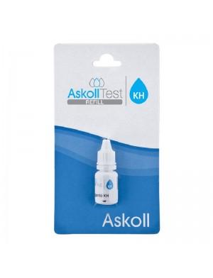 ASKOLL_REFILL_KH