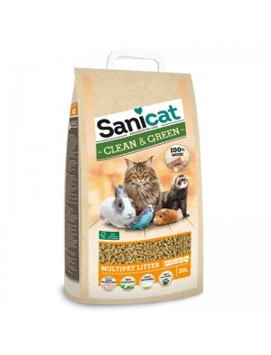 SANICAT_CLEANGREEN_WOOD_20