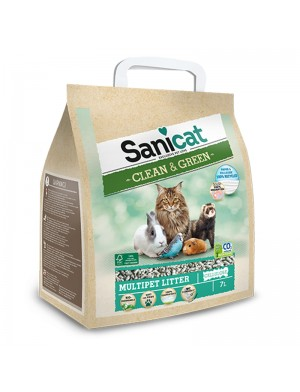 SANICAT_GREEN_CELLULOS