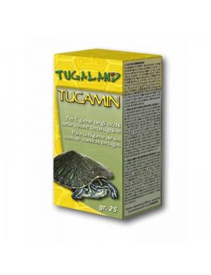 TUGAMIN_25