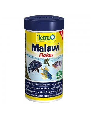 MALAWI_FLAKES