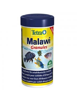 MALAWI_GRANULES