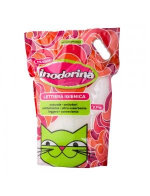 INODORINA_BAG