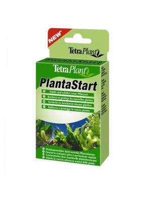 PLANTASTAR
