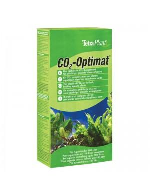 CO2_OPTIMAT