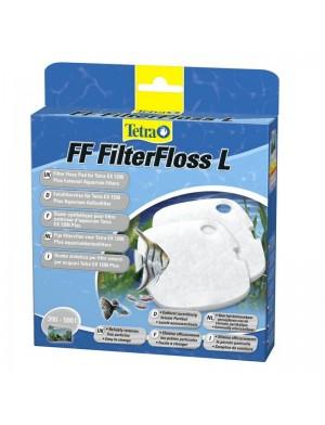 FILTERFOOS_L