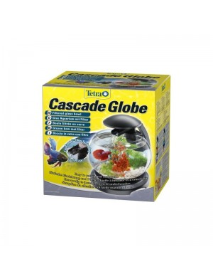 CASCADE_GLOBE