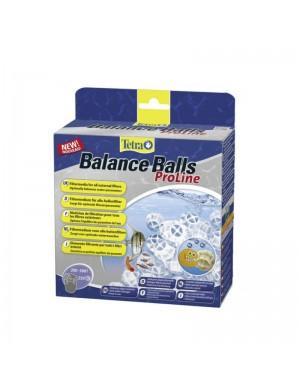 BALANCE_BALL_100