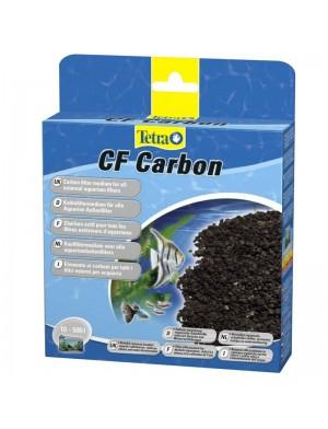 CF_CARBON_800