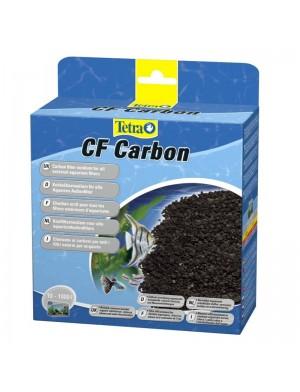 CF_CARBON_2500